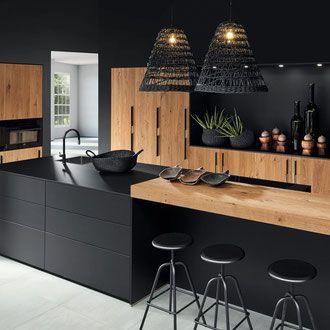 modern false ceiling design for kitchen