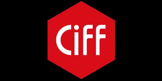 china international furniture fair guangzhou 2021
