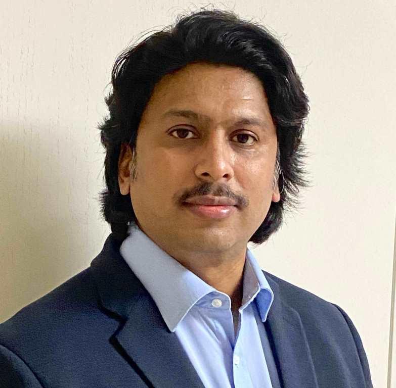 Deependra Singh durlum metal celing