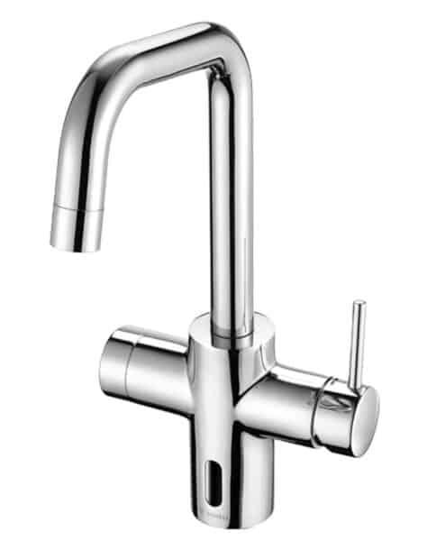 SCHELL Kitchen Faucet GRANDIS E