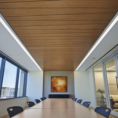 false ceiling design wood