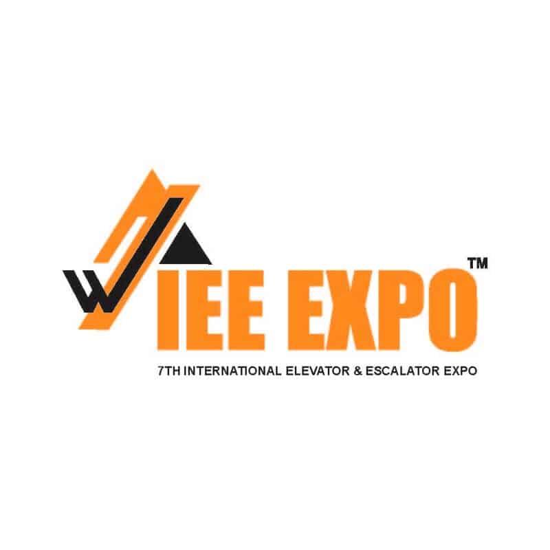 IEE Expo 2022