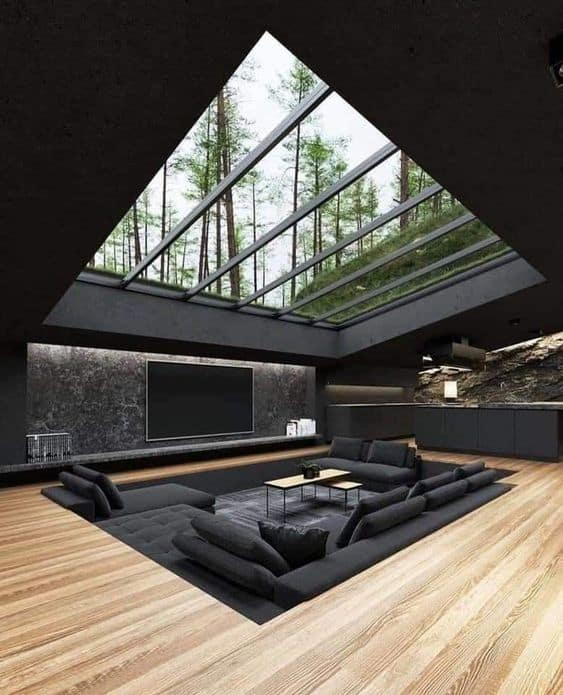 simple false ceiling designs
