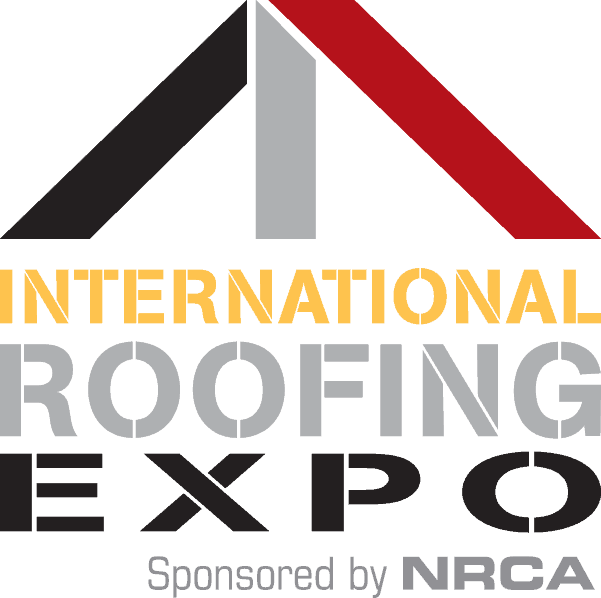 International Roofing Expo las vegas