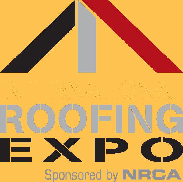 International Roofing Expo las vegas