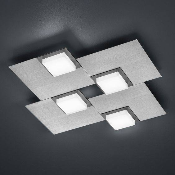 lighting solutions