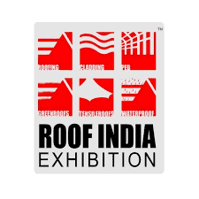 ROOF INDIA 2021