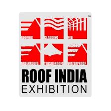 ROOF INDIA 2021