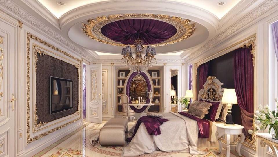 false ceiling ideas royal