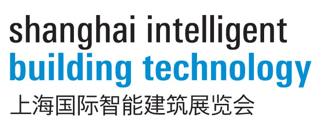 Shanghai Intelligent Building Technology 2021