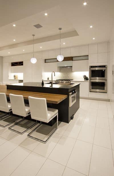 recessed lights for false ceiling for kitchen