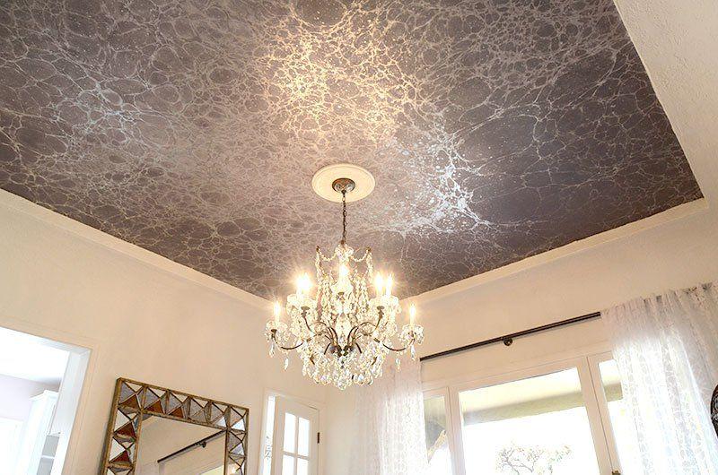 false ceiling designs for hallmrkate.com