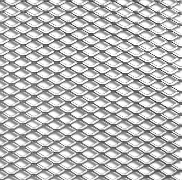 Hunter Douglas Stretch Metal Tiles