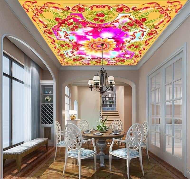 new ceiling designs 1