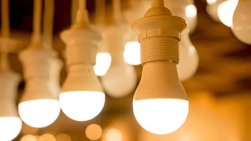LED lights : A comprehensive guide for professionals!