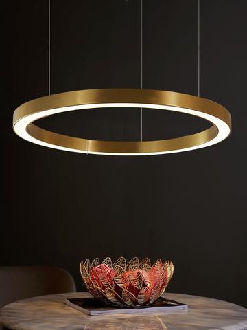 Jainson dining illumination design price