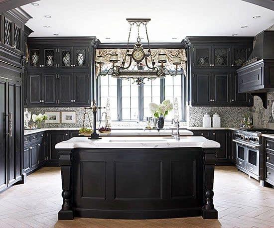 ceiling lights for kitchen