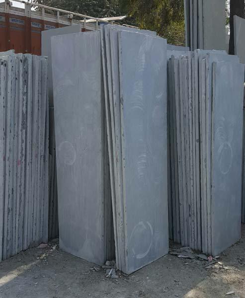 Kotastone countertop material