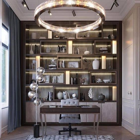 office lighting chandeliers