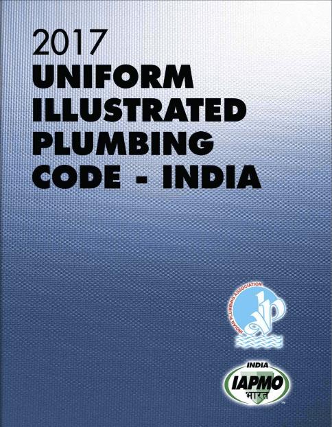 Indian Plumbing Association (IPA)
