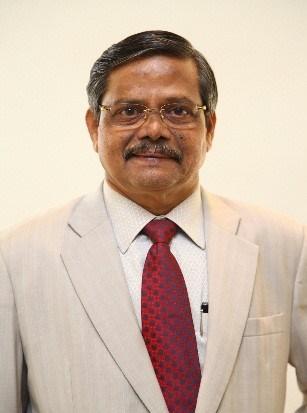 Mr.Sudhakaran Nair, Managing Director, ESSENCO- Plumbing solutions