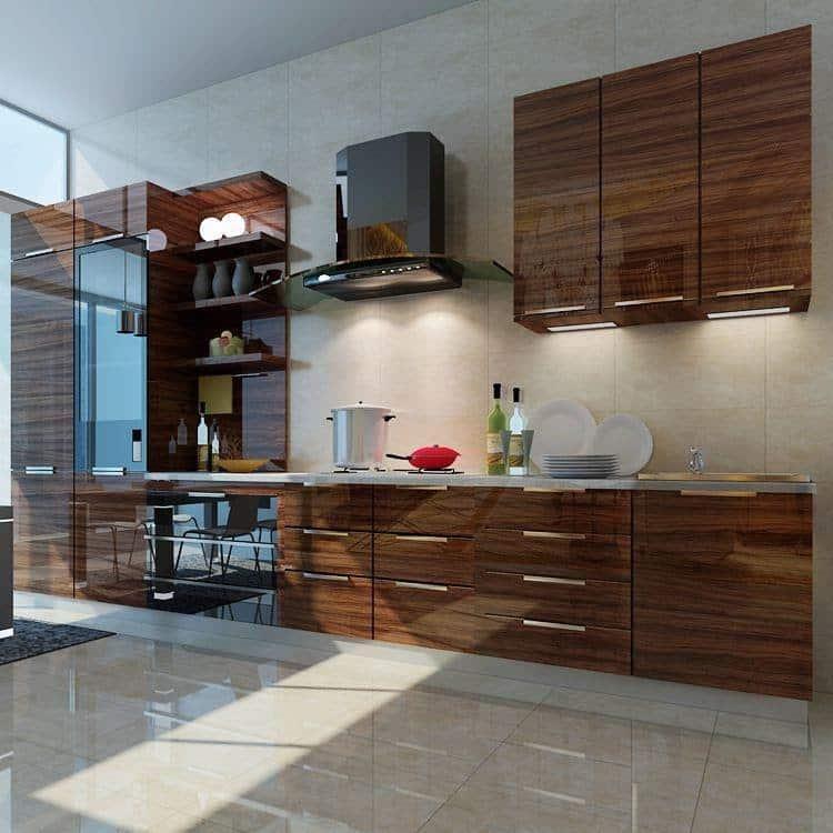 mdf jali design for mandir; mdf board