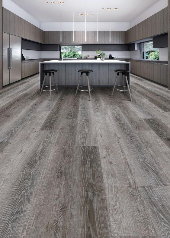 veneer flooring, hardwood flooring
