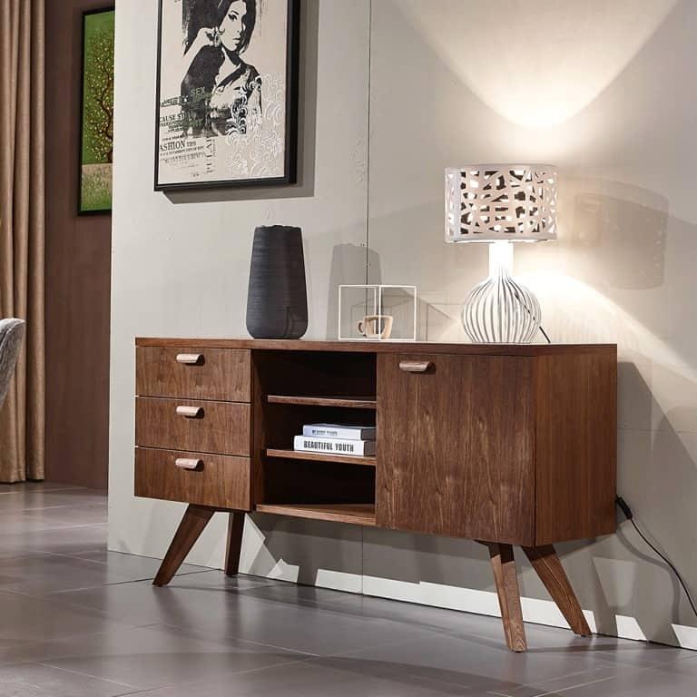 veneer for furniture, laminate vs veneer