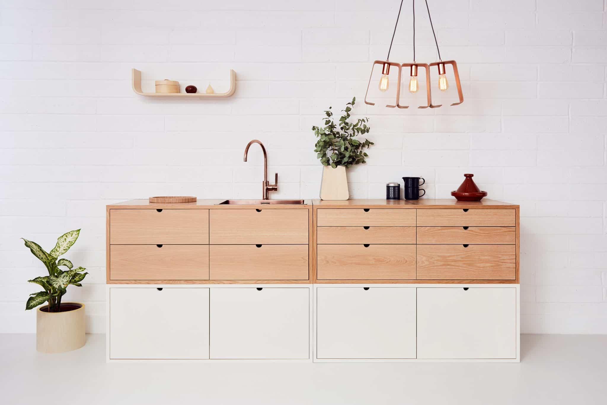 lozi collection kitchen cupboard design
