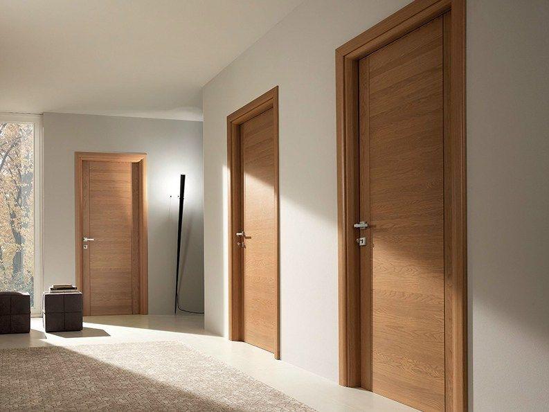 door laminates