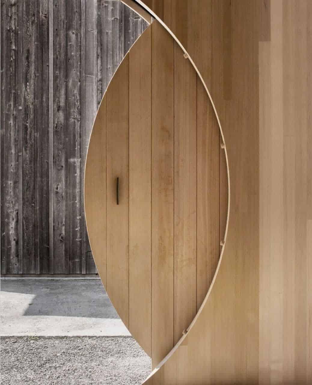 wood door design, modern door designs