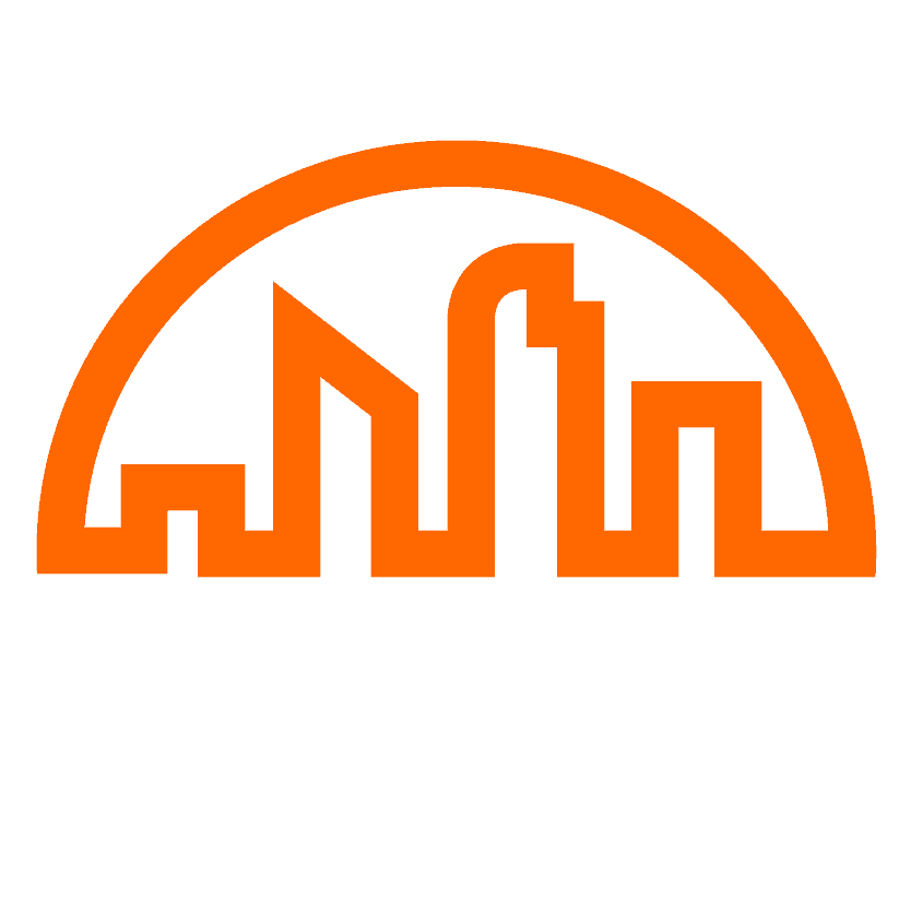 LEDtec asia lighting and LED event