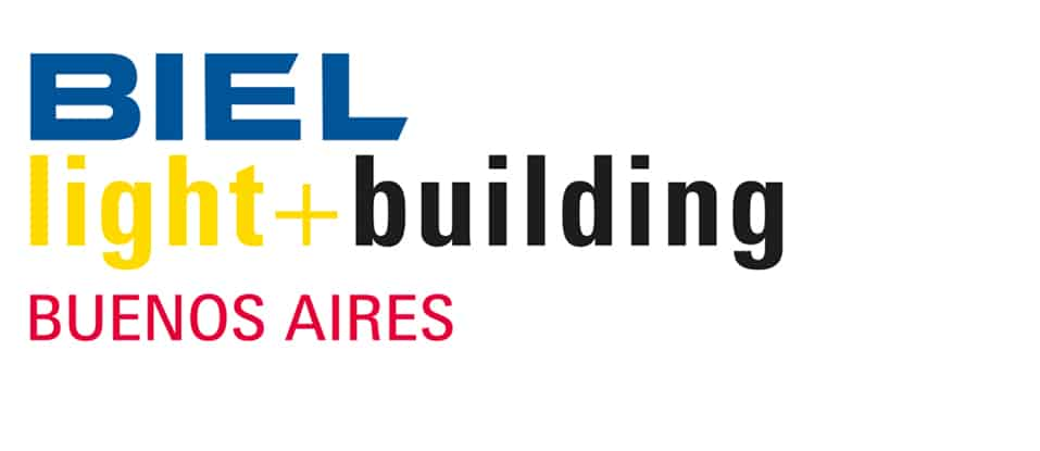 BIEL Light + Building 2021 Electronics and Lighting Show