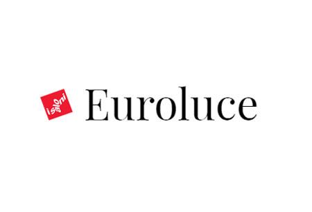 Euroluce 2021