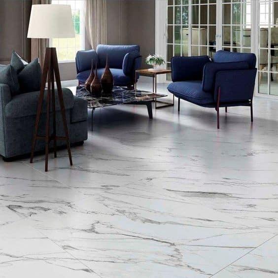 Flooring tiles to grab your gaze (80+ floor designs) | Building and  Interiors