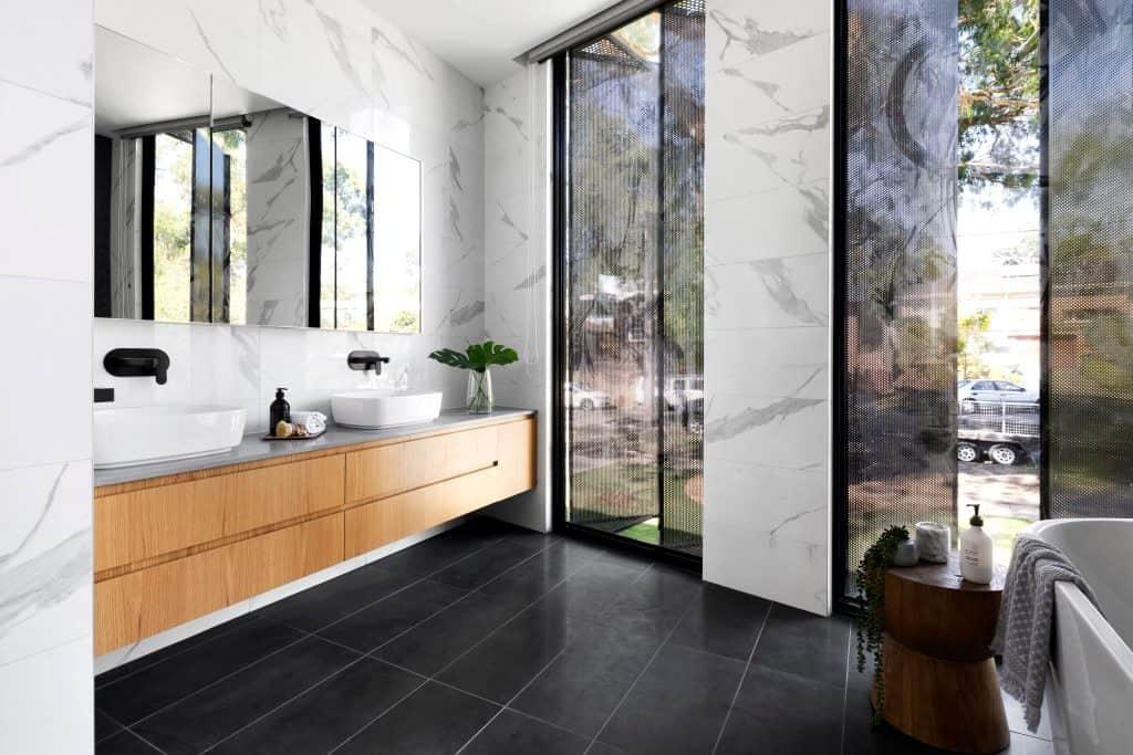 house designs for bathroom