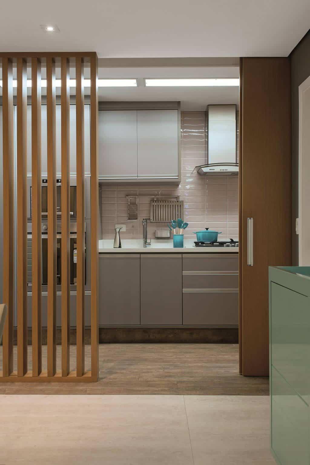 kitchen sliding door with wood panels, room door designs