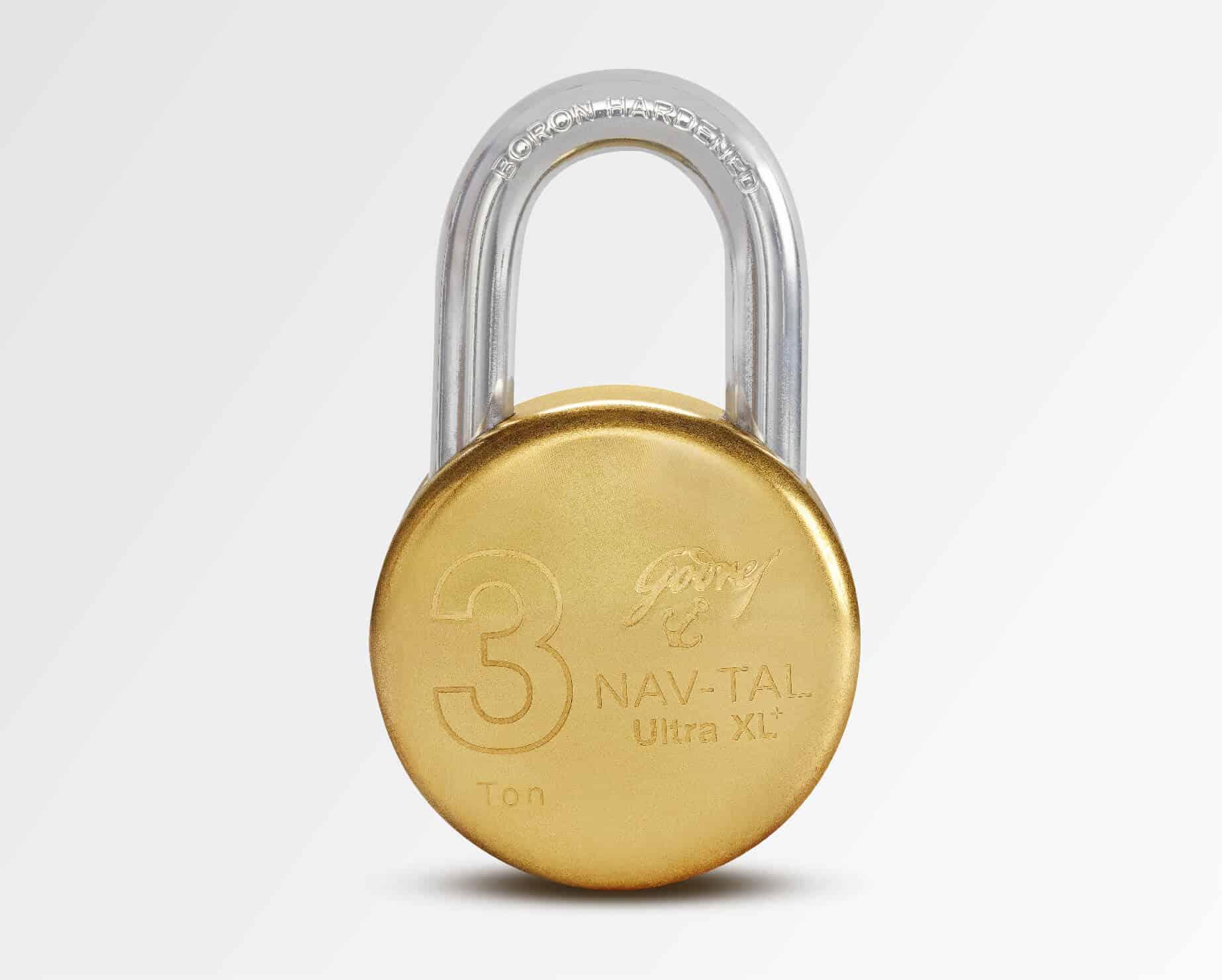 padlock, godrej locks
