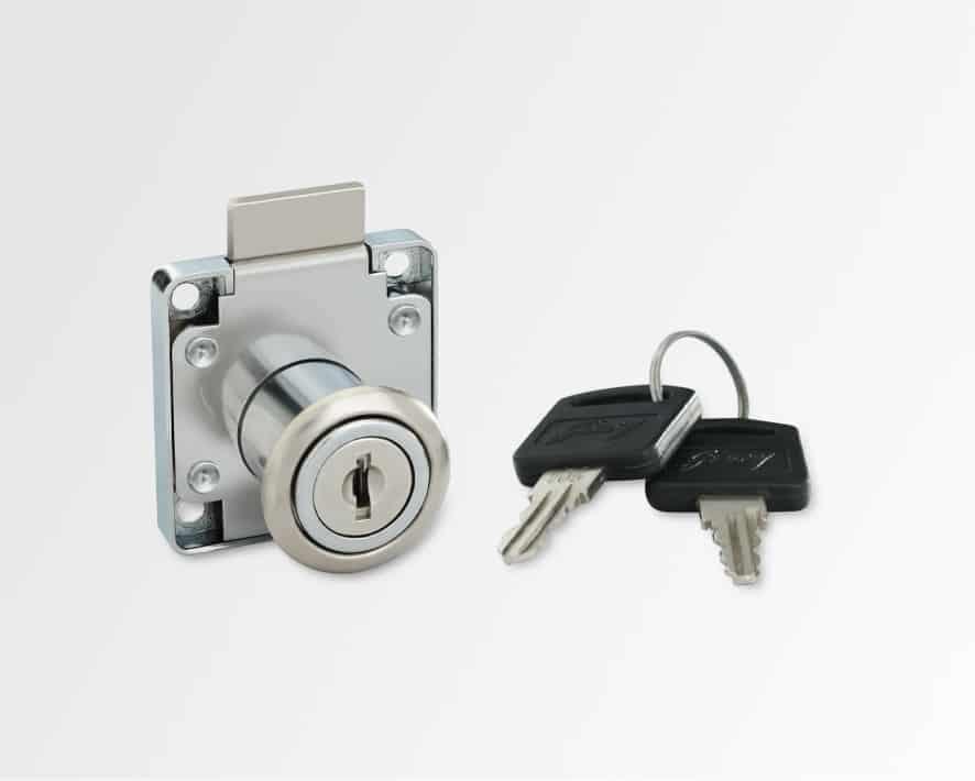 furniture door locks