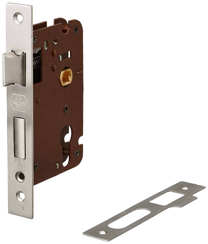 mortise lock, harrison locks