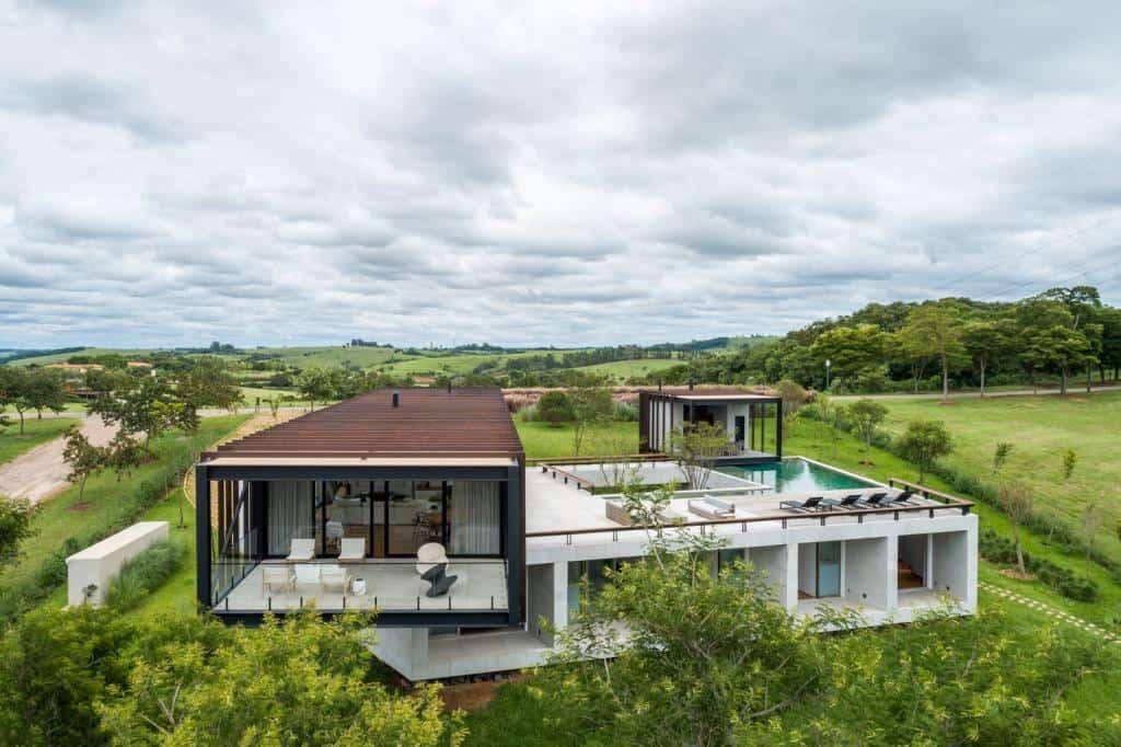 home design exterior, modern home design front elevation