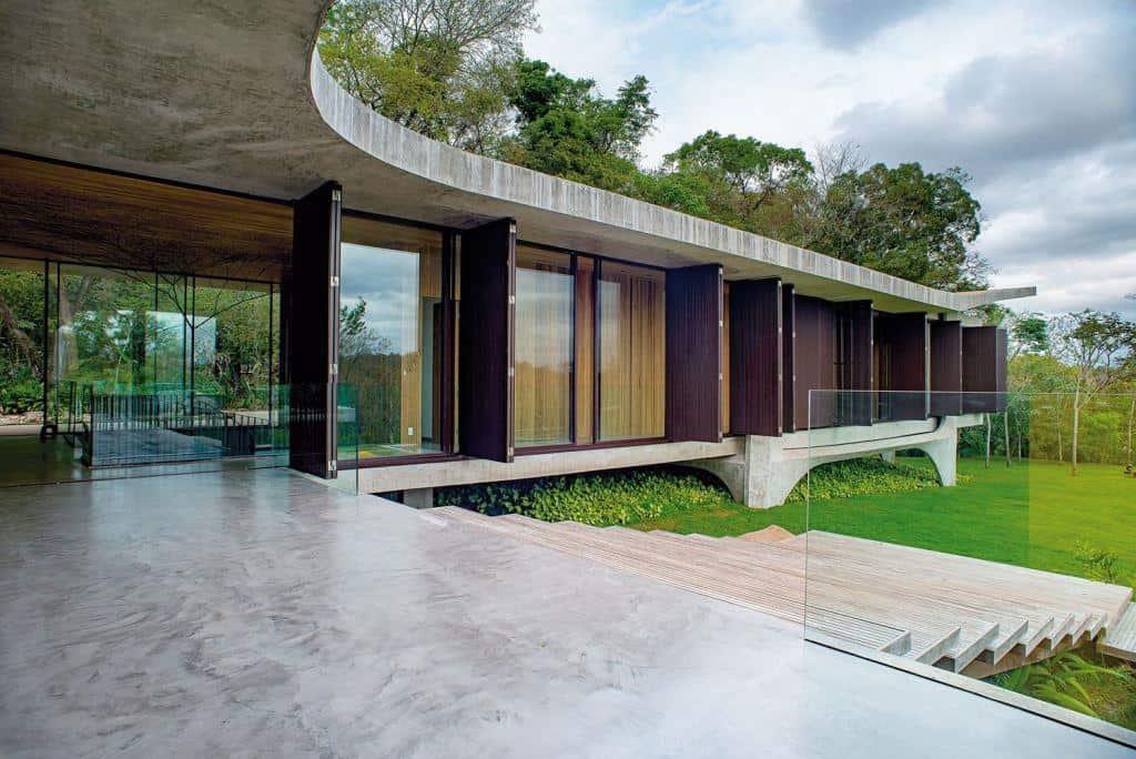 home design front elevation