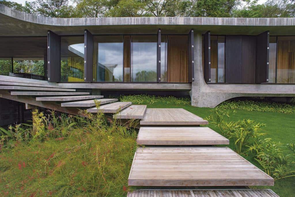 modern home design exterior , home design front elevation