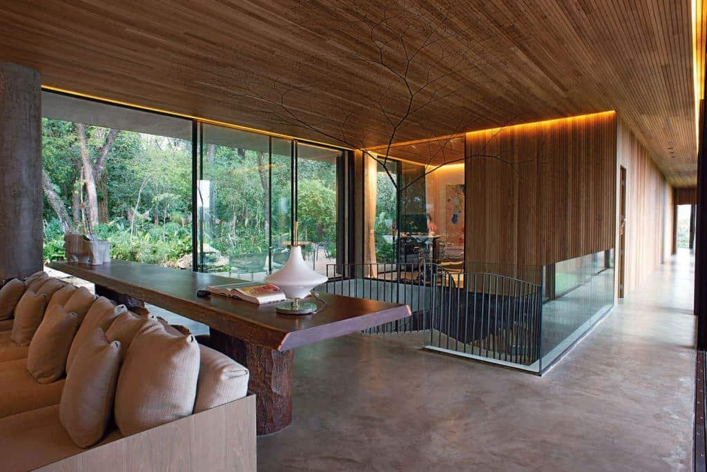modern living room designs with glass walls,modern home design interior, living room design