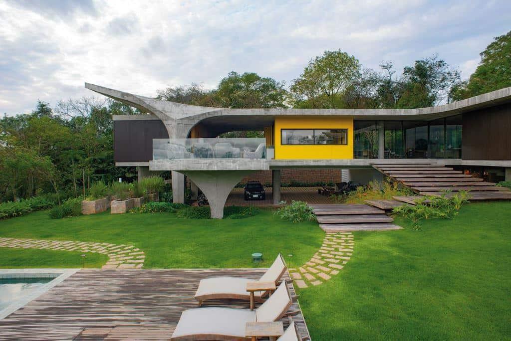 modern home design exterior, home design front elevation