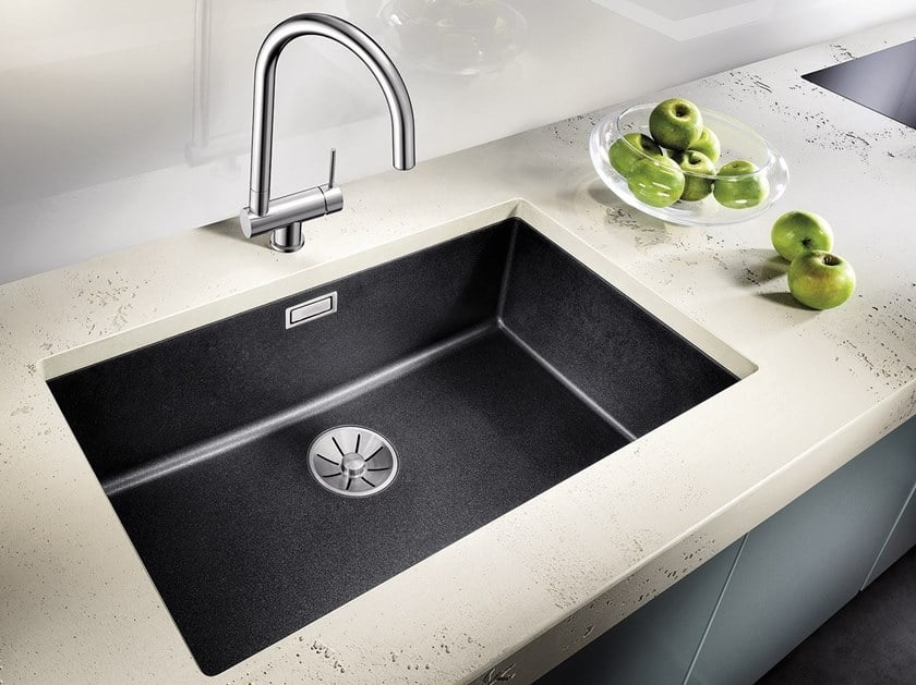 sink clearance