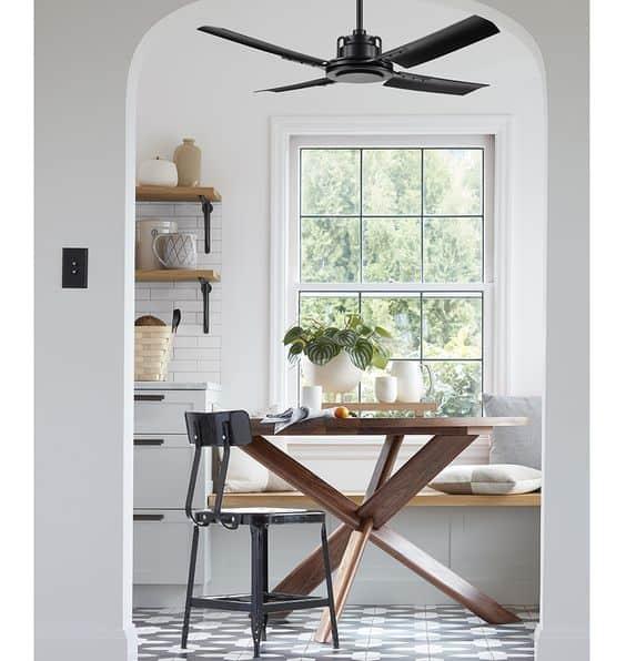designer ceiling fan price