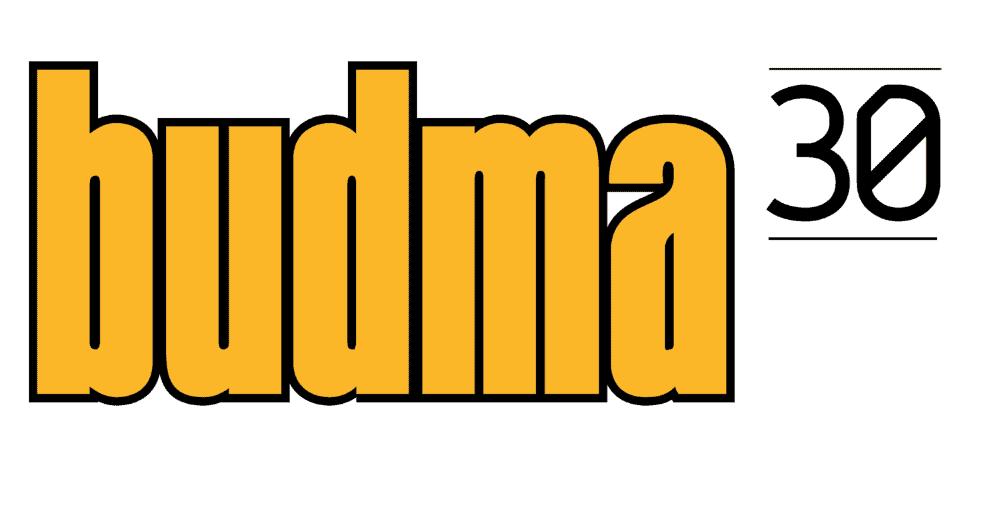 BUDMA international construction and architecture fair