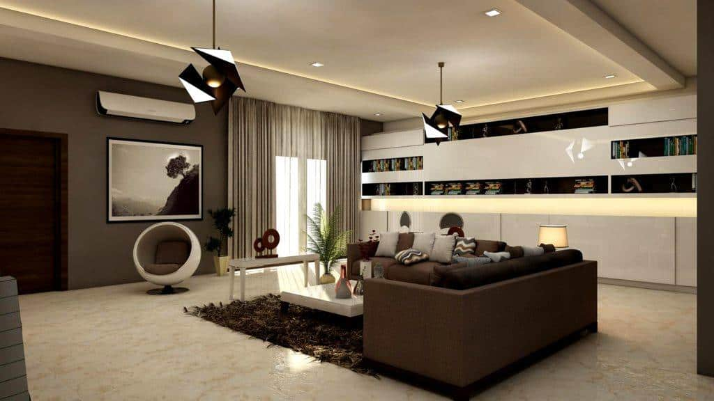 ceiling lights for home