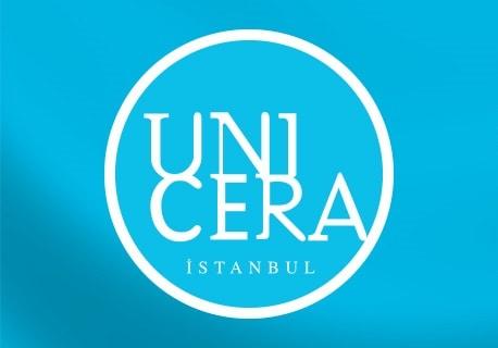 UNICERA logo